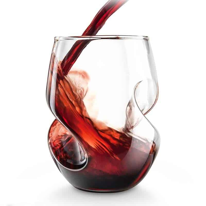 Structan finishing tannins assist in adding great mouthfeel, character and structure to your wine